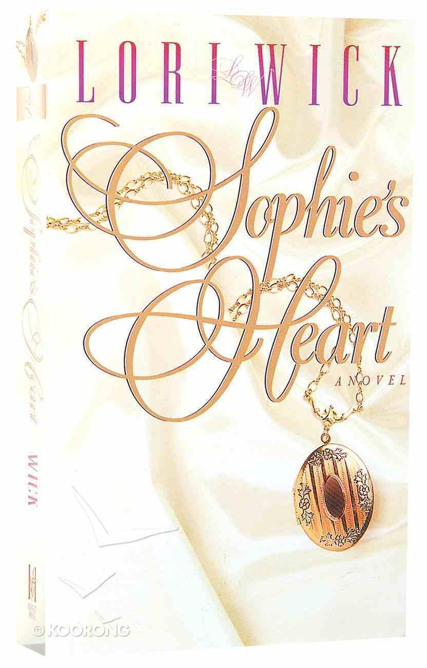 Sophie's Heart Mass Market