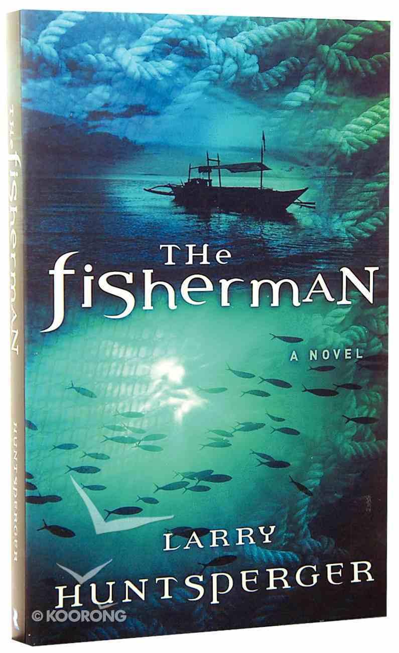 The Fisherman Paperback