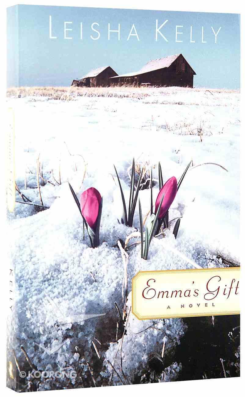 Emma's Gift Paperback