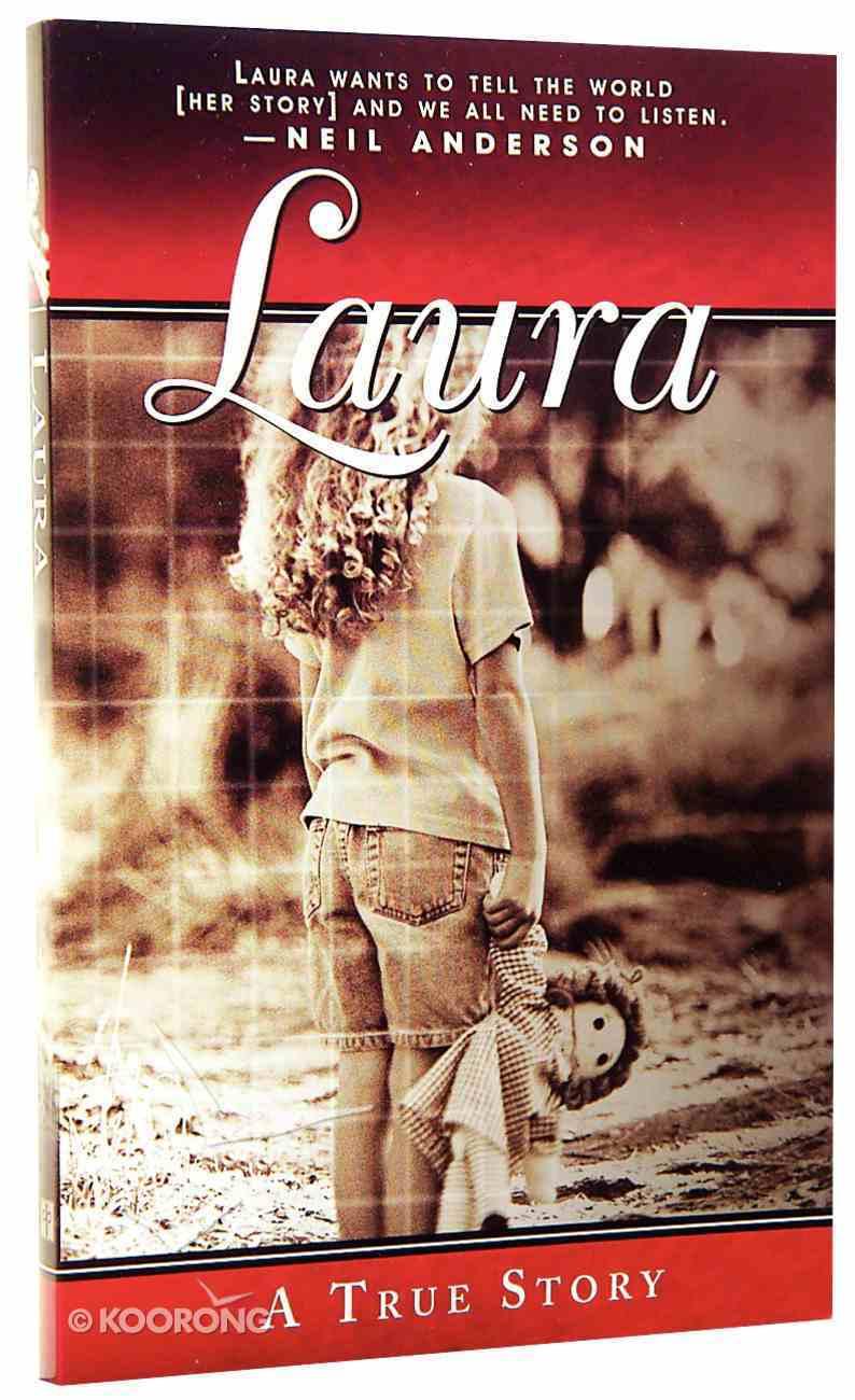 Laura Paperback