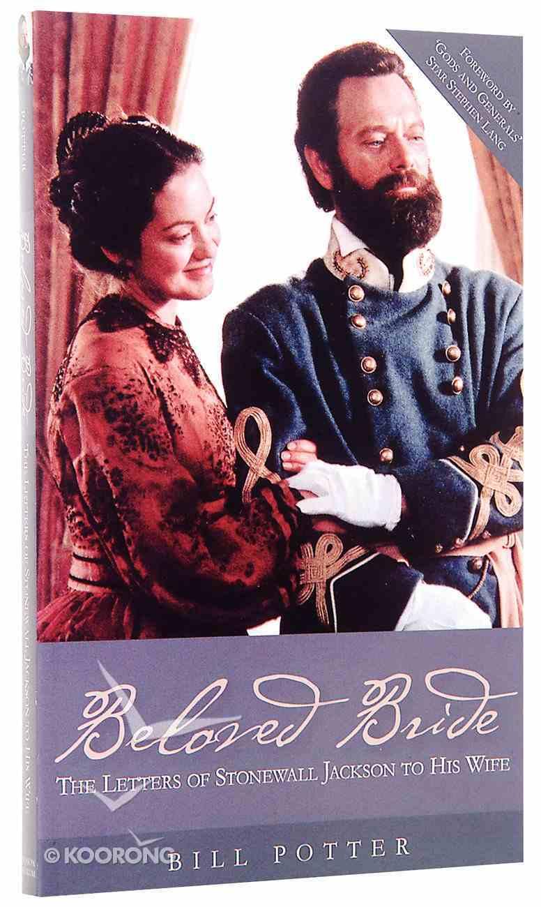 Beloved Bride Paperback