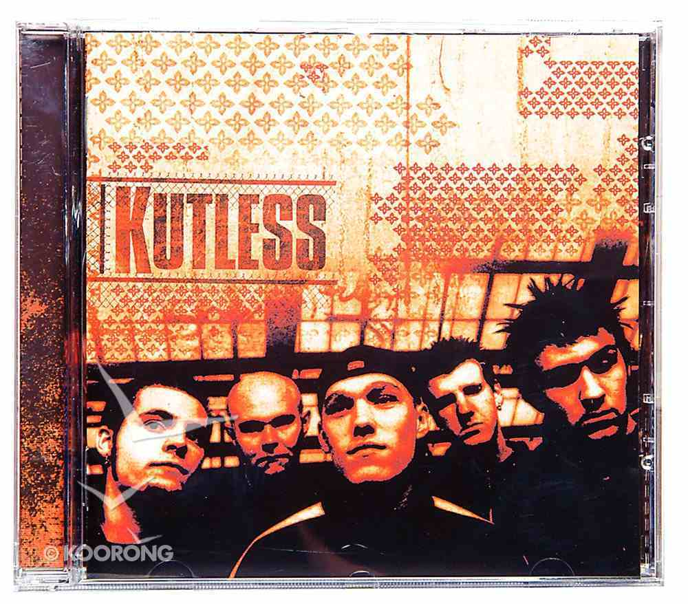 Kutless CD