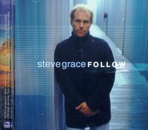 Album Image for Follow - DISC 1