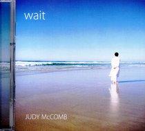 Album Image for Wait - DISC 1