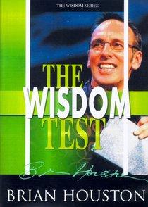 Album Image for The Wisdom Test - DISC 1
