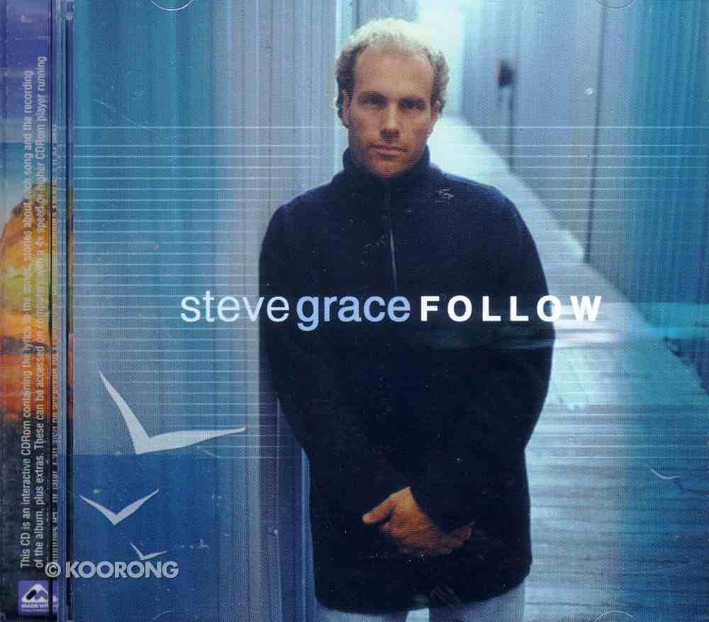 Follow CD