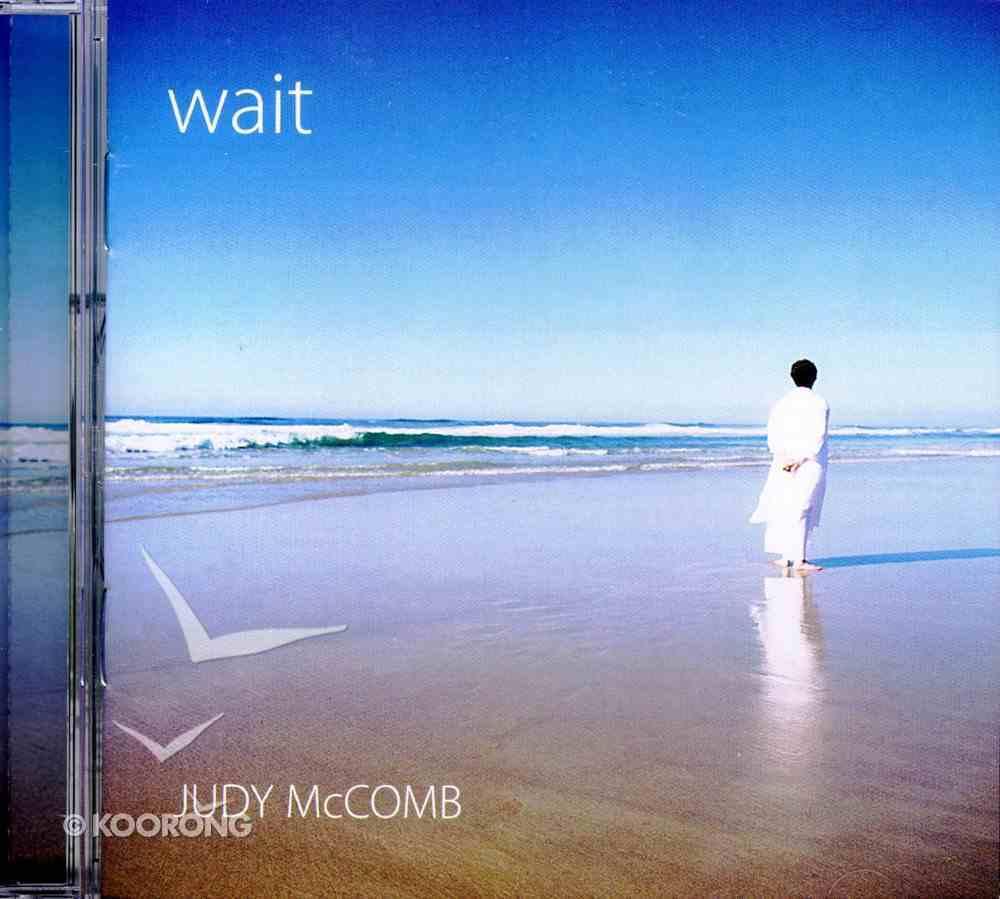 Wait CD
