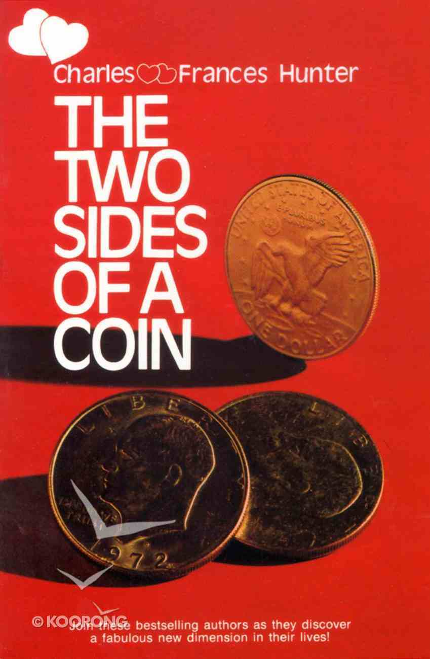 Two Sides of a Coin Paperback