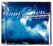 Album Image for 2004 Rain Down - DISC 1