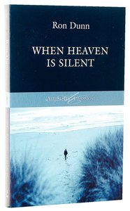Product: Authentic Classics: When Heaven Is Silent Image