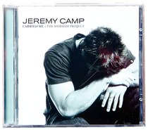 Album Image for Carried Me: The Worship Project - DISC 1