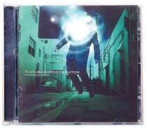 Album Image for Phenomenon - DISC 1
