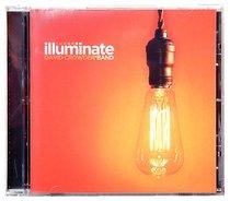 Album Image for Illuminate - DISC 1