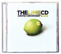 Album Image for The Lime CD - DISC 1