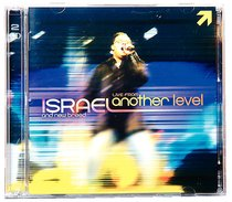 Album Image for Live From Another Level (Double Cd) - DISC 1