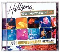 Album Image for 2004 Unified: Praise - DISC 1