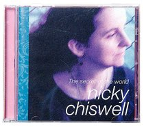 Album Image for The Secret of the World - DISC 1