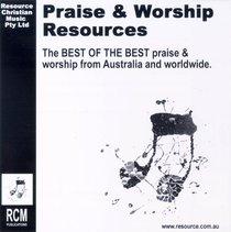 Album Image for Rcm Volume D: Supplement 21 Joy in My Heart (748-763) - DISC 1