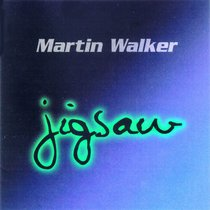 Album Image for Jigsaw - DISC 1