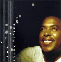 Album Image for Glory - DISC 1