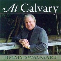 Album Image for At Calvary - DISC 1