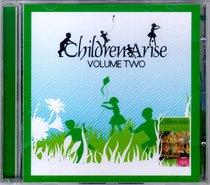Album Image for Children Arise Volume 2 - DISC 1