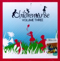 Album Image for Children Arise Volume 3 - DISC 1