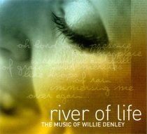 Album Image for River of Life - DISC 1