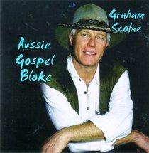 Album Image for Aussie Gospel Bloke - DISC 1