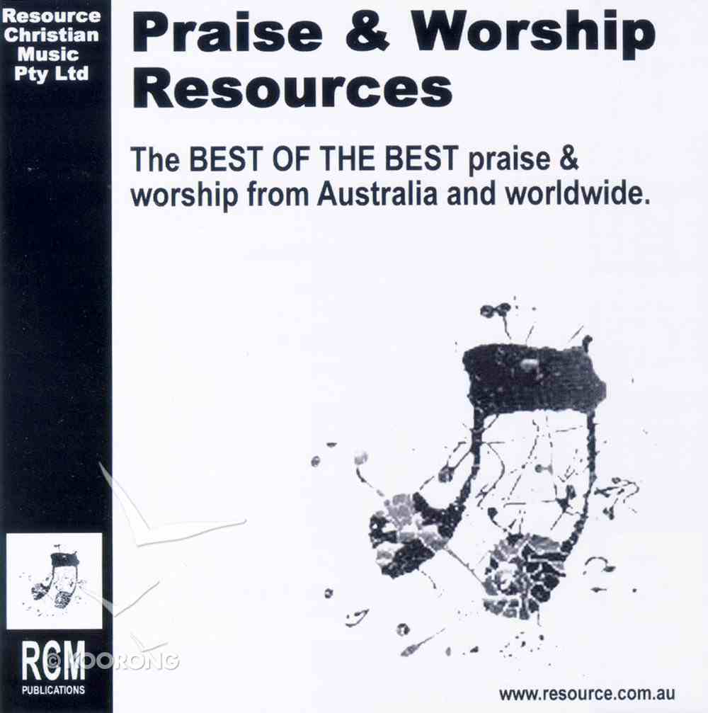 Rcm Volume E Full Piano Version on CDROM (Supp 28-32) CD-rom