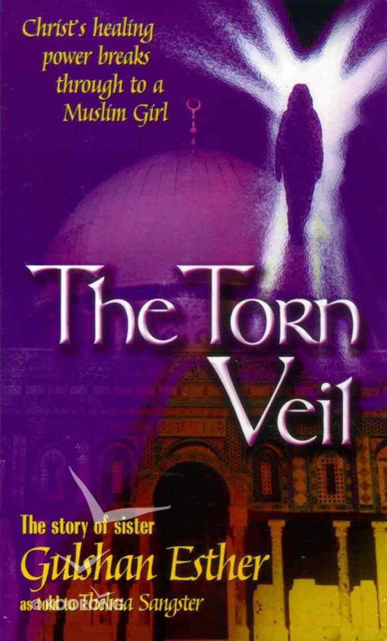 The Torn Veil Mass Market