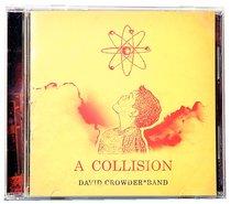 Album Image for A Collision - DISC 1