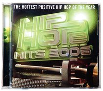 Album Image for Hip Hope 2006 Cd/Dvd - DISC 1