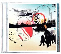 Album Image for Mission Bell - DISC 1