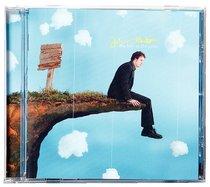 Album Image for Boy V the Cynic - DISC 1