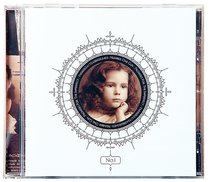 Album Image for Promises For the Imperfect - DISC 1