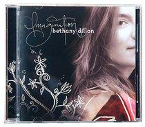 Album Image for Imagination - DISC 1