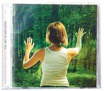 Album Image for Art of Breaking - DISC 1