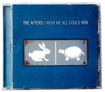 Album Image for I Wish We All Could Win - DISC 1