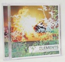 Album Image for Elements - DISC 1
