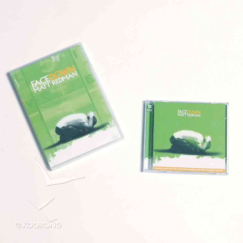 10,9,8 God is Great/Cd Pack Pack