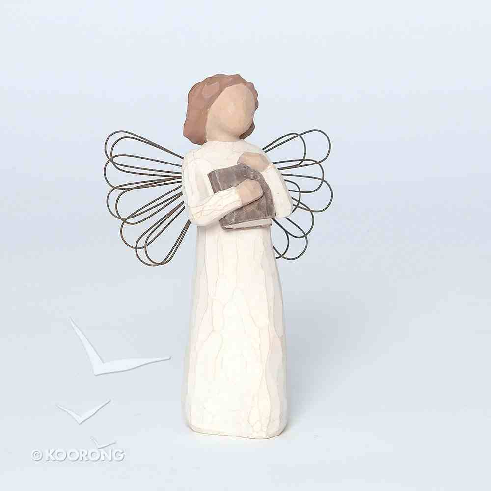 Willow Tree Angel: Angel of Learning Homeware