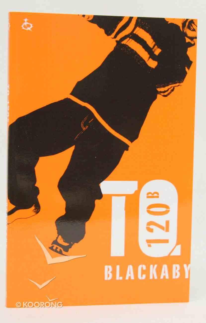 Tq 120b (Truthquest Series) Paperback