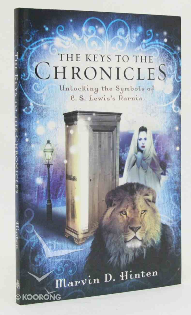 The Keys to the Chronicles Paperback