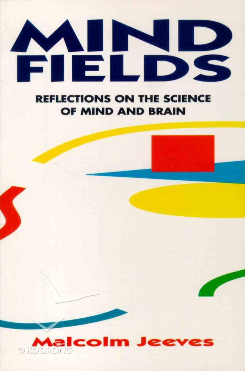 Mind Fields Paperback