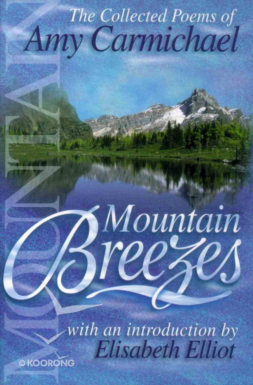 Mountain Breezes Paperback