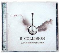 Album Image for Collision - DISC 1