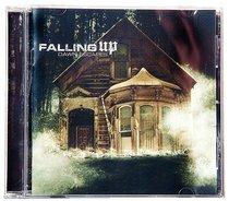 Album Image for Dawn Escapes - DISC 1