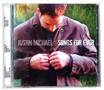 Album Image for Songs For Ever - DISC 1
