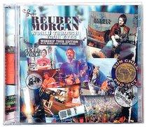Album Image for World Through Your Eyes Tour Edition - DISC 1